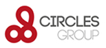Circles Group